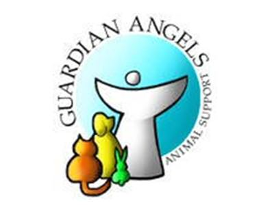 Guardian Angels Animal Rescue