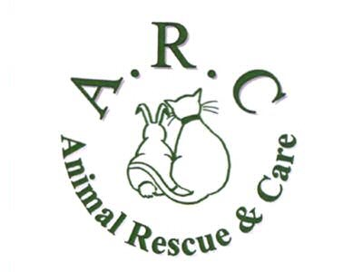 Animal Rescue & Care (ARC)