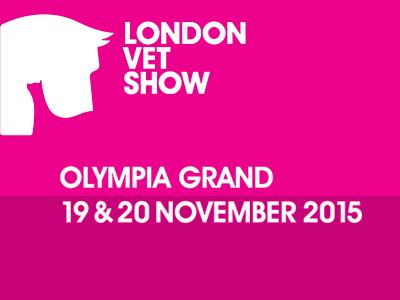 London Vet Show 2015