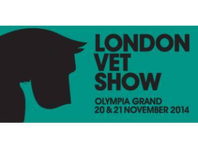 London Vet Show 2014
