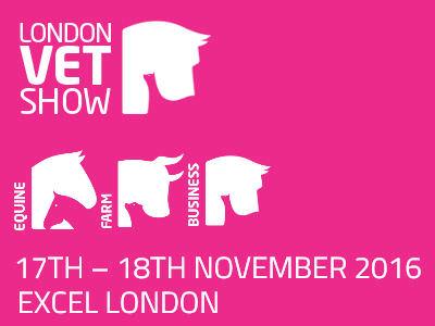 London Vet Show 2016