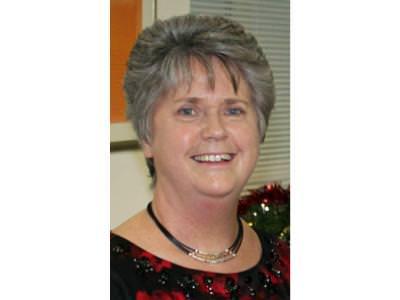Lynn Martin joins the BVHA Council