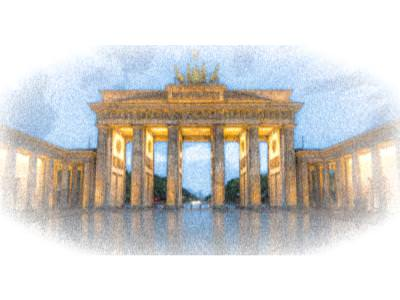 BVHA Visiting Weekend to Berlin 2018