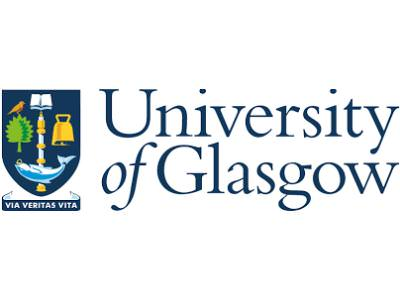 28th March 2018 Regenerative Therapy CPD - Glasgow Uni