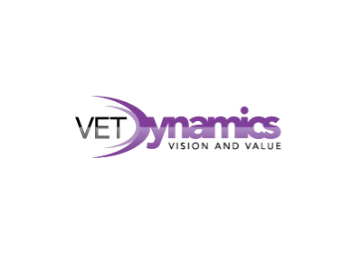 11-13 Sept - Vet Dynamics