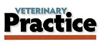 vet practice journal logo.JPG