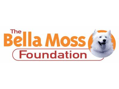 News from the Bella Moss Foundation