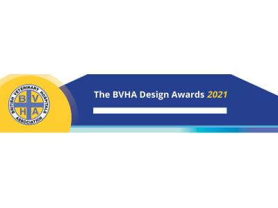 Design Awards 2021 - the Competition