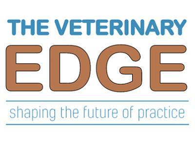 Veterinary Edge Journal