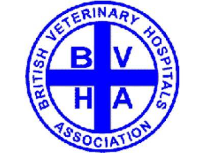 BVHA Logo