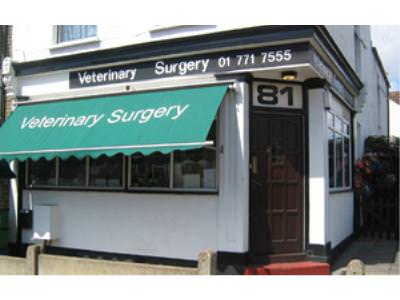Thornton Heath Surgery