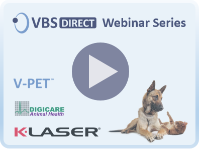 Zoom Webinar: Veterinary Fluid Therapy