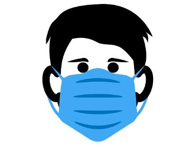 PLEASE CONTINUE TO WEAR A MASK AFTER 19TH JULY