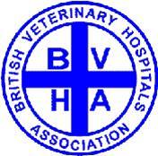 BVHA Logo simple.jpg